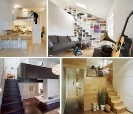 living in a small apartment micro apartments 15 inspirational tiny spaces webecoist