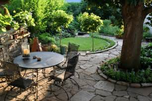 Design A Patio by Outdoor Patio Design Ideas