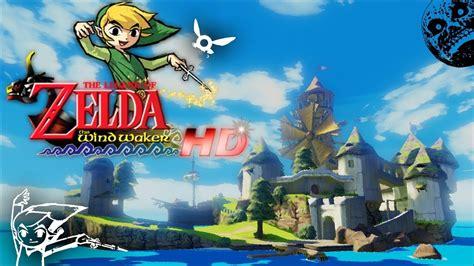 emuparadise zelda wind waker legend of zelda wind waker 4k hd on dolphin emulator