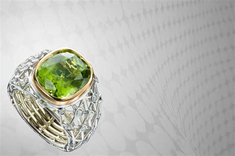 custom jewelry makers chicago style guru fashion glitz