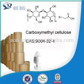 Carboxymethyl Cellulose Cmc 1 competitive price class sodium carboxymethyl cellulose cmc food grade buy sodium