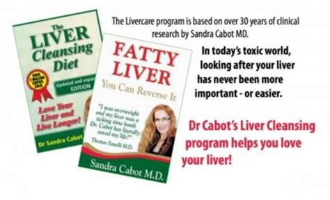 Dr Oz Liver Detox Diet by Lose Weight For Your Shape The Ultimate Guide