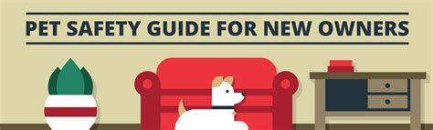 pet safety guide adt security