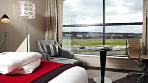 Hotels Near Mercedes World 11 Of The World S Best Business Hotels Cnn
