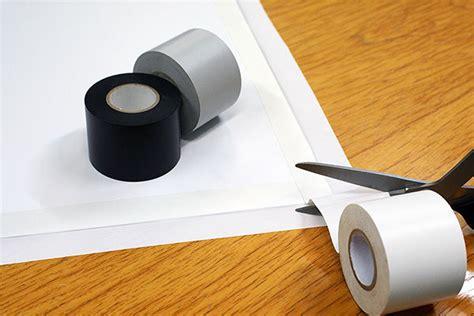 tappeti adesivi nastri adesivi per tappeti da ballo prodotti peroni