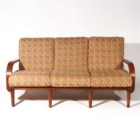Conant Furniture by Conant Sofa Image 2 Furniture Conant