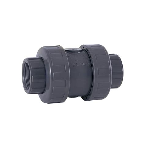can a swing check valve be installed vertically cepex check valves cepex fluid handling experts
