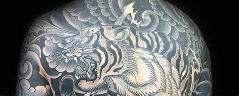 japanese cloud tattoo designs 50 japanese cloud designs for floating ink ideas