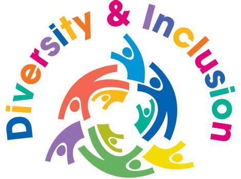 diversity benefits organizations and communities simma home hastings public schools