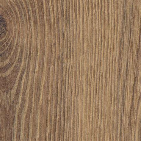 laminate flooring halifax buy flooring in halifax dartmouth bedford sackville