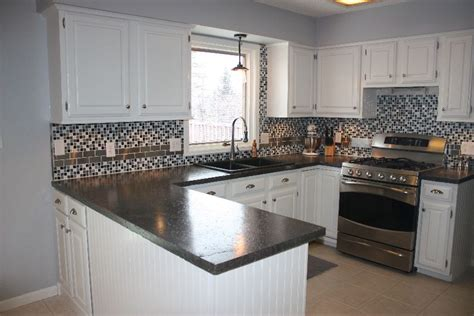 Kitchen Design Questions Kitchen Remodel Timeline Design Kitchen Design Questions Furniture Timeline Kitchen Makeovers