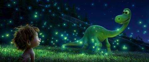 Disney The Dinosaur Adventures With Arlo Pull The Tab Boardbook the dinosaur trailer hear pixar s dinos finally talk
