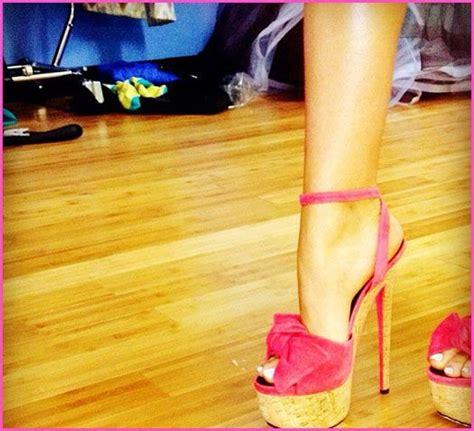 zendaya high heels pin by disney dreaming on disney