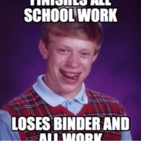 Check Meme - 25 best memes about binder check binder check memes