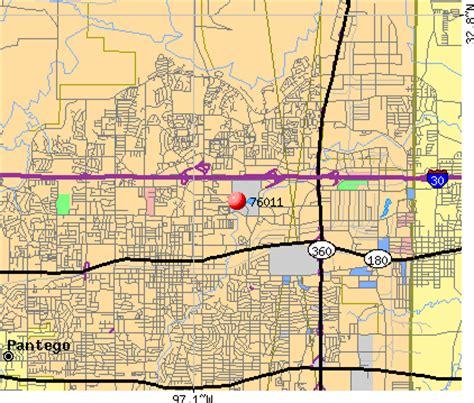 arlington texas zip code map 76011 zip code arlington texas profile homes apartments schools population income
