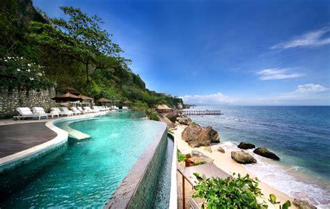 bali infinity pool ayana resort and spa bali indonesia infinity pools