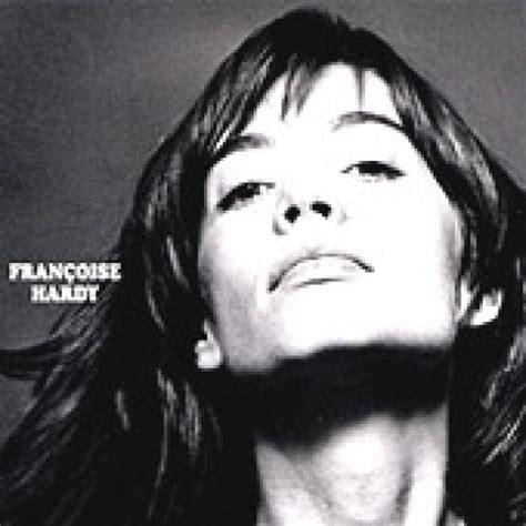 francoise hardy albums ranked fran 231 oise hardy best ever albums
