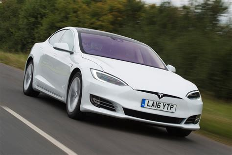 Tesla Model S Price Increase Tesla To Increase Prices By 5 Carbuyer