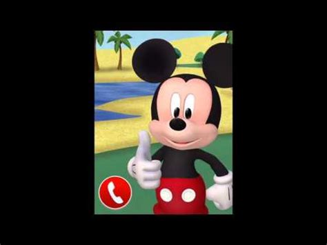 The Magic Phone disney junior magic phone part 1 best app demos for