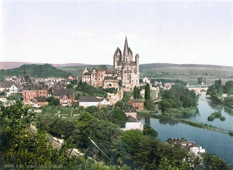 wohnungen limburg an der lahn file limburg an der lahn 1900 jpg wikimedia commons