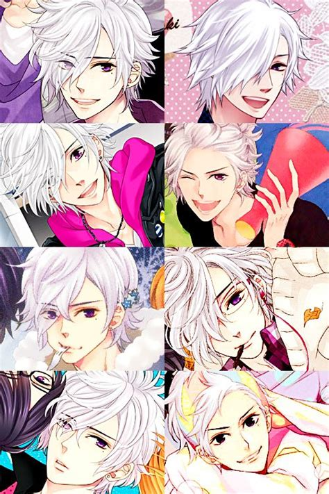 tsubaki brothers conflict best 25 brothers conflict ideas on what is