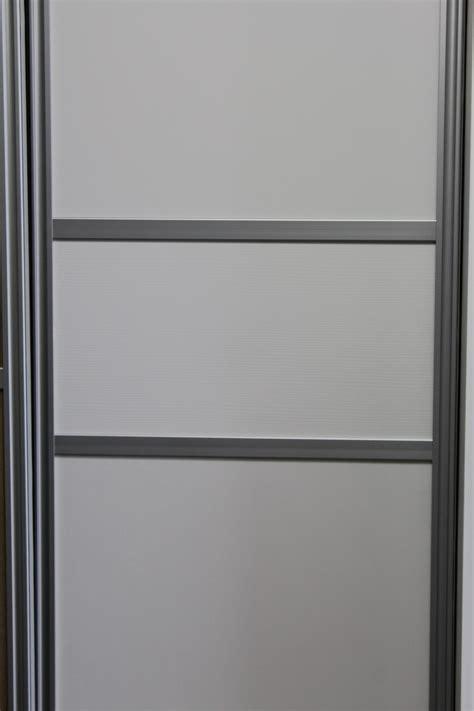 Sliding Wardrobe Door Repairs by Sliding Door Sliding Wardrobe Doors Wardrobe Sliding