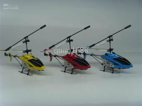 remote rc toys flying helicopter airplane