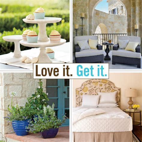 southern living collection southern living home collection southern living