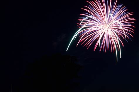 images of fireworks free photo fireworks independence day free image on