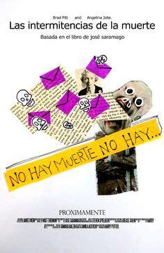 las intermitencias de la 8420469459 1000 images about intermitencias de la muerte on honore daumier caricatures and