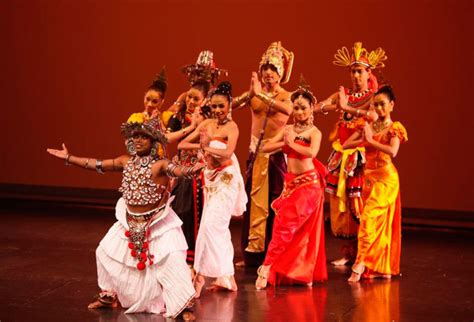 sri lankan culture and tradition royal leisure tours