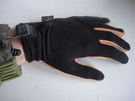 diy battery socks winter biking more comfortable with electric gloves bikes as transportationbikes as