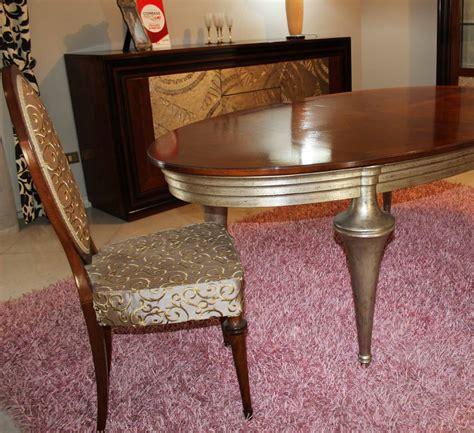 outlet tavoli e sedie tavolo e sedie cantiero 200 toile tavoli a prezzi scontati