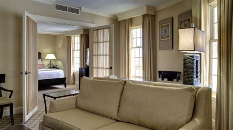 Cheap Rooms At Opryland Hotel by Gaylord Opryland Resort Convention Center In Nashville Cheap Hotel Deals Rates Hotel