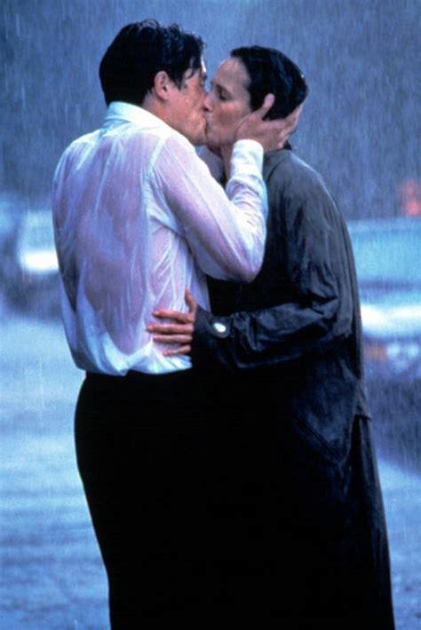 Rain man sex scene