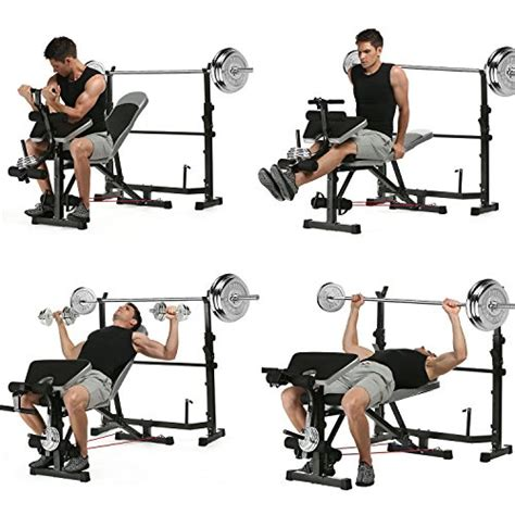 seated barbell curl on decline bench seated barbell curl on decline bench 28 images animal