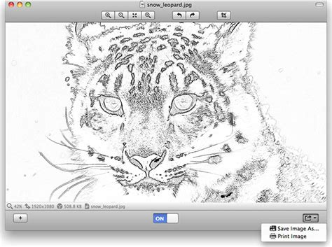 book layout software mac os x sketchpen graphic design software download for mac