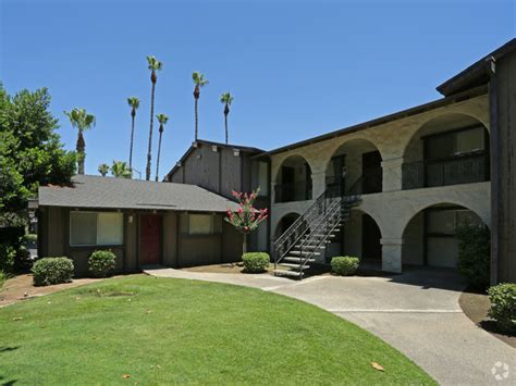 Garden Apartments Pacific Grove Pacific Grove Apartments Rentals Clovis Ca Apartments