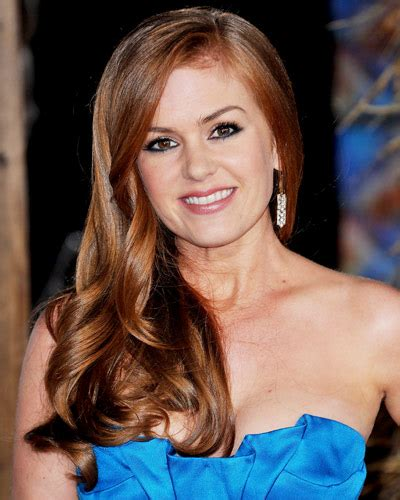 isla fisher hair color isla fisher hair color