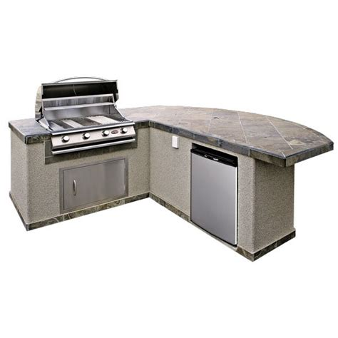 kitchen island grill outdoor living island kitchen and outdoor kitchens on