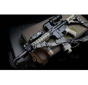 M4 Sniper Gun Wallpapers  Hd