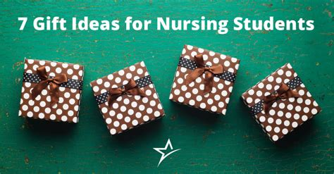 Gifts For Nursing Students - gifts for nursing students