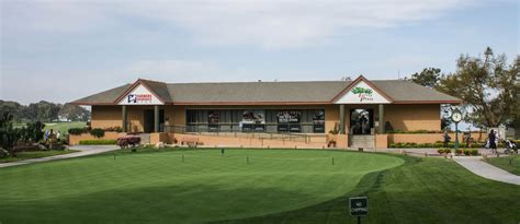club house file torrey pines golf course clubhouse jpg wikimedia commons