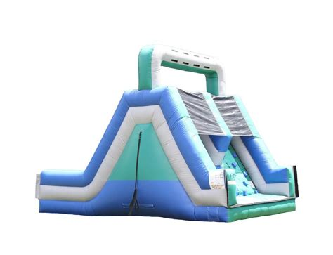 rent inflatable bounce house bounce house party rentals inflatable waterslide autos post
