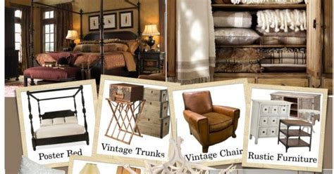 rustic glam home decor 28 images home to see home to see decorating ideas rustic glam bedroom moodboard