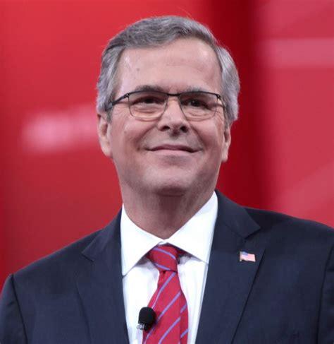 Jeb Bush Memes - jeb bush know your meme