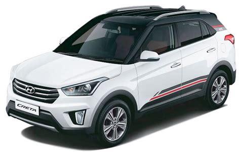 hyundai cars india price hyundai cars delhi hyundai cars price models new auto