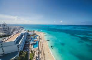 Create Floor Plan Online Free book riu cancun all inclusive in cancun hotels com