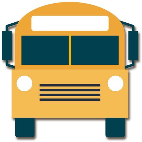 School Finder By Address About Our Schools Halifax Regional School Board
