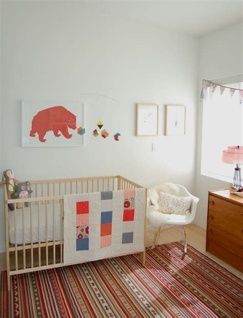 i love my bear swinging crib 1000 ideas about ikea crib on pinterest co sleeper